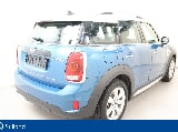 Bilde MINI Countryman Cooper S ALL4 Automat SE....