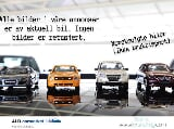 Bilde Land Rover Discovery 3,0 TDV6 258HK HSE Aut....