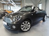 Bilde Mini Roadster Cooper, 2013, 64500 Km, 159000, -