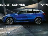 Bilde BMW X3 xDrive20d Business Edition aut, 2018,...
