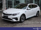 Bilde Kia Optima PHEV SW Active Business, 2019, 40000...