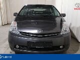 Bilde Toyota Prius 1,5 Executive Business, 2007,...