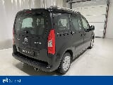 Bilde Citroen Berlingo Multispace 1,6 HDI Pack All...