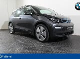 Bilde Bmw i3 120ah charged | lav km | navi |...