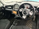 Photo Mini Cooper S Clubman, 2010