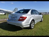 Photo Mercedes-benz, c 200 c-class * exceptional...