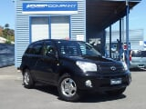 Photo Toyota-RAV4-2005