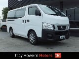 Photo NISSAN CARAVAN 2016, Van and Minivan For Sale...