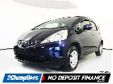 Photo 2009 Honda Fit Jazz New Shape - from $30.27 weekly