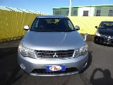 Photo Mitsubishi, Outlander 2005