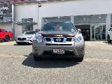 Photo Nissan X-Trail rv-suv 2013 ST-L for sale - 691487