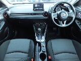 Photo MAZDA CX-3 2016, Wagon For Sale in Manawatu...