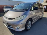 Photo 2005 Toyota Estima
