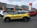 Photo Kia Seltos rv-suv 2020 NZ NEW LX 2 LITRE AUTO...
