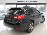 Photo NEW Subaru Outback 2.5I Sport AWD