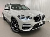 Photo 2019 BMW X3 xDrive30i xLine