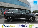 Photo 2015 Volvo Xc60 D5 AWD LUXURY 2.4D/4