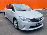 Photo Toyota Sai Sedan 2010 Hybrid G * On Sale * for...