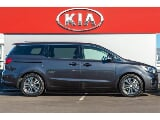 Photo Kia Carnival Van and Minivan 2019 for sale