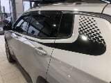 Photo Jeep, Compass Limited 2.4L 4X4 9 Spd Auto Fully...