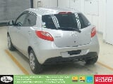 Photo Mazda DEMIO Hatchback 2011 13C for sale - 806993