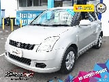 Photo 2005 Suzuki Swift - from $39.02 weekly