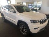 Photo Jeep, Grand Cherokee Limited 3.0 Diesel 4WD...