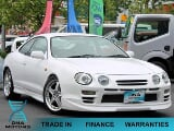 Photo 1998 Toyota Celica
