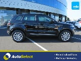 Photo 2015 Land Rover Range Rover Evoque PURE TD4...