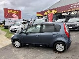 Photo 2006 Mitsubishi Colt Hatchback Automatic