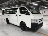 Photo Toyota-Hiace-2014