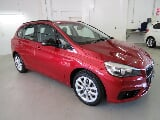 Photo 2017 BMW 220i Active Tourer Sport-line NZ NEW