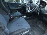 Photo HONDA JAZZ 2010, Hatchback For Sale in Manawatu...