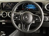 Photo 2018 Mercedes-Benz A 200 Hatch
