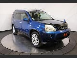 Photo 2008 Nissan X-Trail