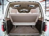 Photo 1996 Toyota Hiace Super Custom 8 Seater