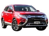 Photo Mitsubishi Outlander Wagon 2019 for sale
