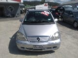 Photo Mercedes-Benz A160 Hatchback 2004 for sale