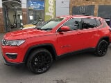 Photo Jeep, Compass Longitude 2.4L 6 Spd Auto Special...