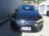 Photo 2007 Honda Stream 5D Station Wagon