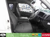 Photo Toyota Regius Ace Van 2016 LONG DX for sale -...