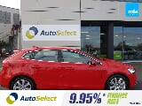 Photo 2017 volvo v40 t4 inscription 2.0P