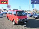 Photo 2005 Toyota Hiace ZL
