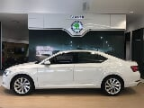 Photo 2016 Skoda Superb TSi132