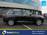 Photo 2015 volvo xc90 d5 awd inscription 2