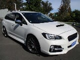 Photo 2014 Subaru Levorg 2.0i gt-s awd