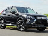 Photo 2019 Mitsubishi Eclipse Cross XLS 1.5PT AWD CVT...