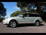 Photo Subaru, Outback Legacy * Leather / 54kms * Get...