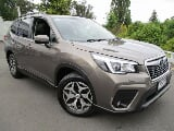 Photo DEMO Subaru Forester 2.5I Sport AWD