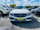 Photo Mercedes-Benz C 63 Sedan 2017 C63 AMG for sale